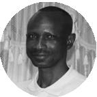 Aladji Noumouke