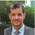 Régis Charpentier