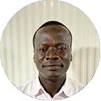Doumbia Ibrahima