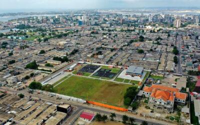 LE CLUB ABIDJAN VILLE DURABLE ET WINWIN AFRIQUE